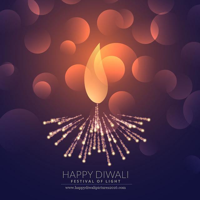 Happy Diwali Images Free Download 2016, Happy Diwali Pictures, Happy Diwali Wishes 2016, Happy Diwali Rangoli, Happy Diwali Wallpapers