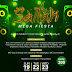 JOS SALLAH MEGA FIESTA - 19th to 23rd August @ Jos Polo Field
