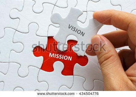 Apa Perbedaan Antara Visi dan Misi?