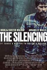 Imagem The Silencing - Dublado