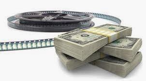 gana dinero con tus vídeos