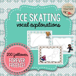 https://www.teacherspayteachers.com/Product/Ice-Skating-Vocal-Exploration-Activity-200-Follower-Forever-Freebie-2347726?aref=siaitjd5