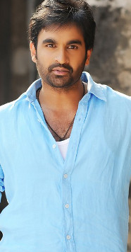 Raja goutham kanneganti  movies, age, wiki, biography