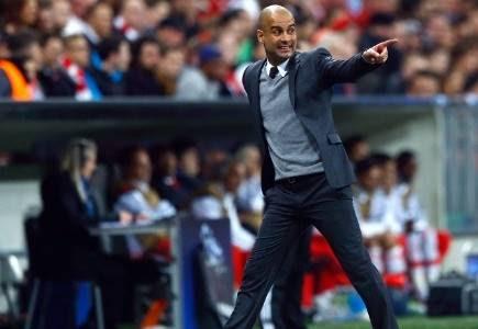 Guardiola deixa Bayern dizendo ser técnico melhor do que na época do Barça