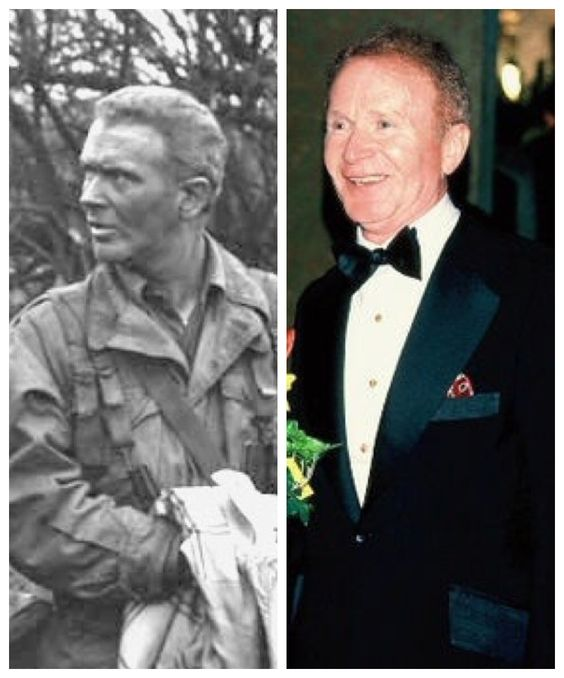 Red Buttons worldwartwo.filminspector.com