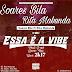 Soares Bila ft Rita Mabunda - Essa E a Vibe [by X-mol] (2o17) [DOWNLOAD]
