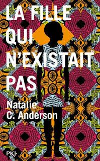 http://reseaudesbibliotheques.aulnay-sous-bois.fr/medias/doc/EXPLOITATION/ALOES/1258520/fille-qui-n-existait-pas-la
