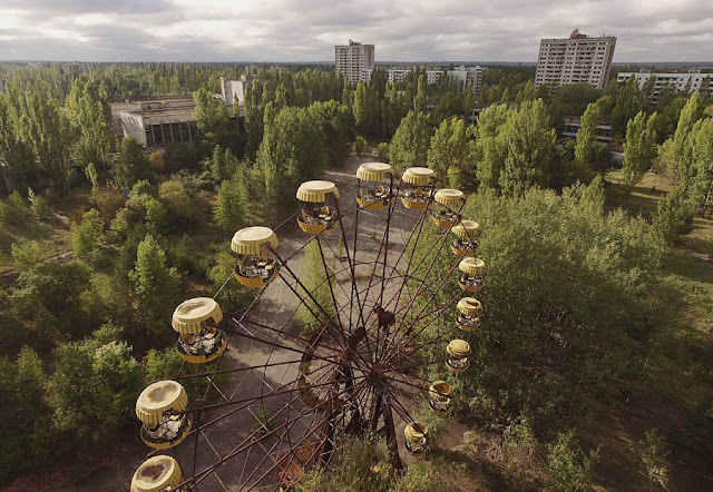 http://valasz.hu/vilag/csernobil-meg-40000-rakos-megbetegedessel-szamolnak-118286