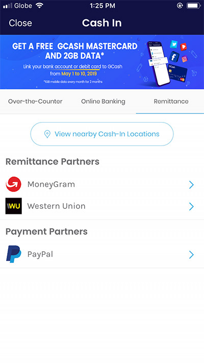 paypal-cash-in-remittance