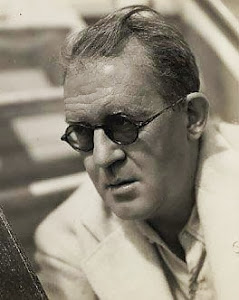 JOHN FORD..TRIBUTE