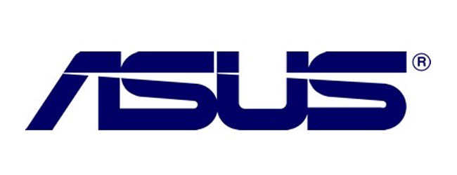 ASUS X552LA ATKACPI 64BIT DRIVER DOWNLOAD
