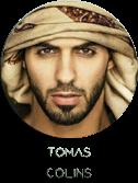 https://town-of-salem.blogspot.cz/2017/04/tomas-colins.html
