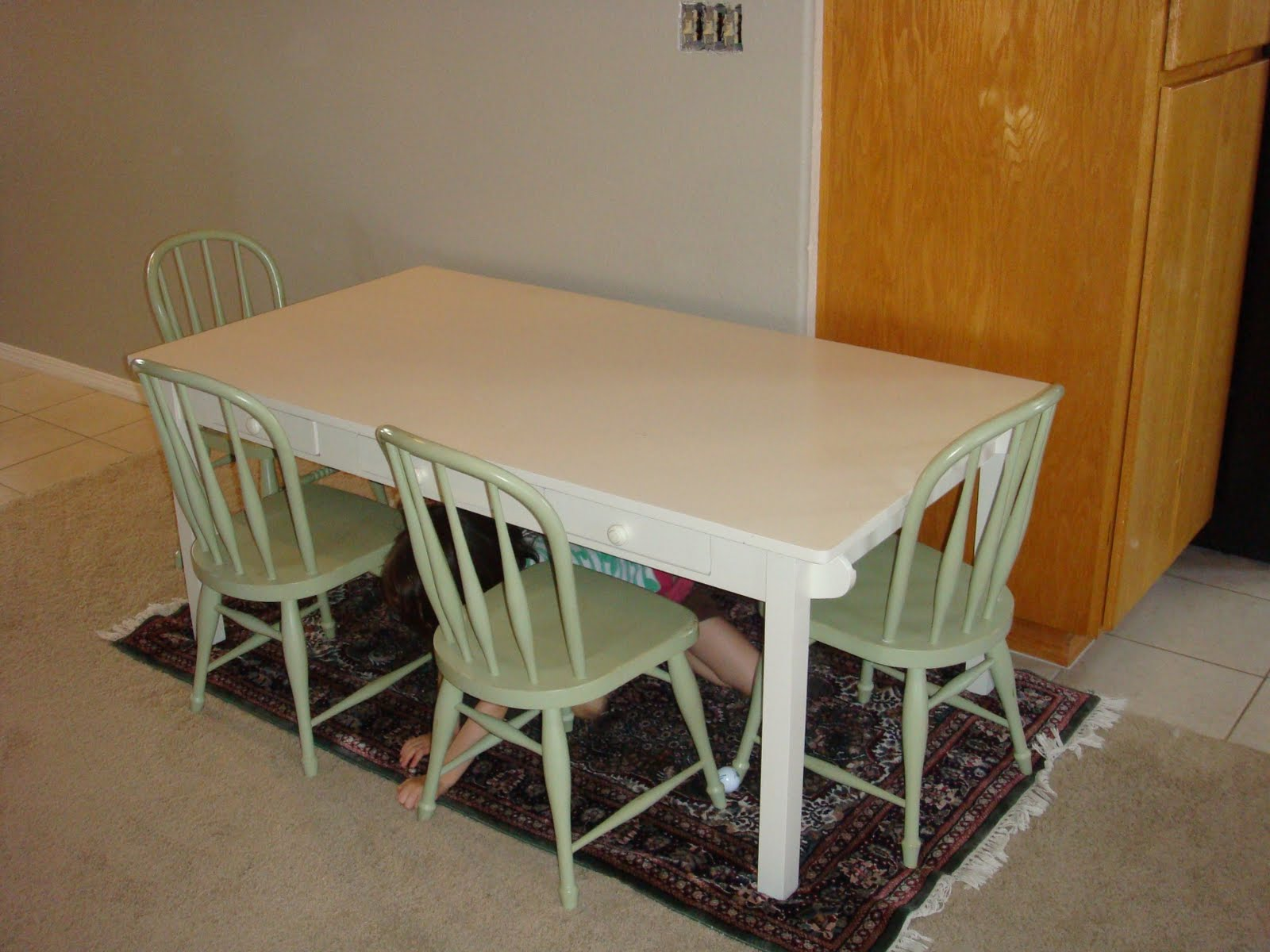 Places To Borrow Tables And Chairs Evac Chair 300h Mk4 The Homeschooling Journey On A Budget
