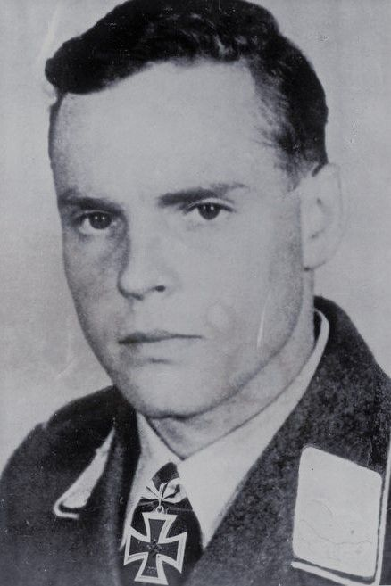 Hans Thurner, Kommandeur I./Kampfgeschwader 6, 6 August 1941 worldwartwo.filminspector.com