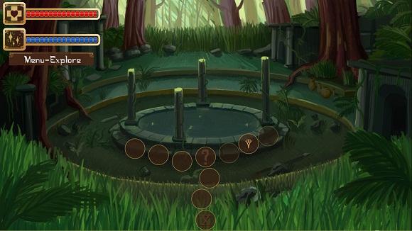 karmasutra-pc-screenshot-www.ovagames.com-3