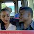 Video: Mbosso – Watakubali | Itazame Hapa