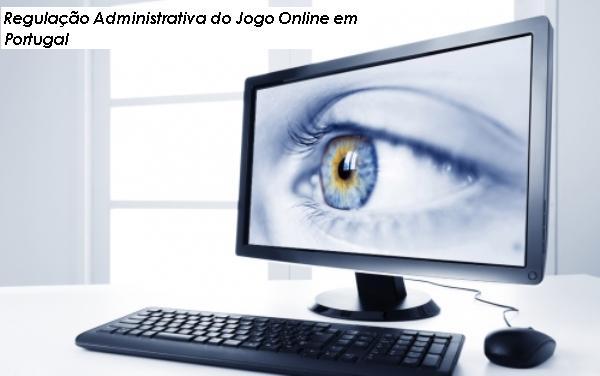 Apostas desportivas online portugal