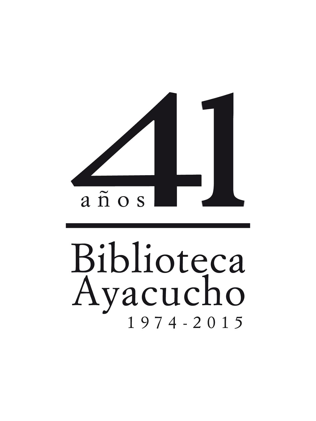 Poema La Renuncia Andres Eloy Blanco
