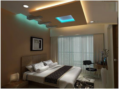 marvelous indirect ceiling lighting