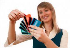 Comparação Sobre Cartões de Crédito