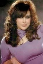 تقرير كامل عن قصة حياة الممثلة السورية نورمان أسعد Norman Asaad