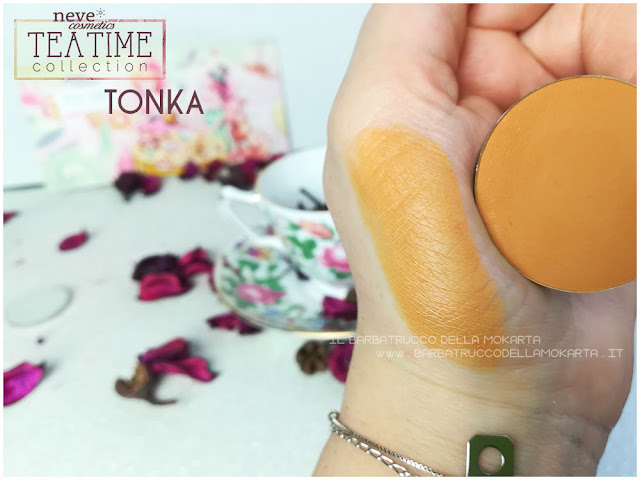 TONKA-swatches-neve