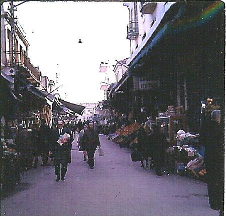cretemarket