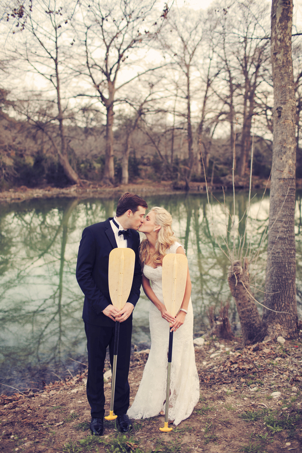 Rustic+classic+traditional+black+tie+platinum+wedding+bride+groom+rowing+country+club+purple+modern+succulents+succulent+centerpieces+lighting+lights+Gideon+Photography+7 - Black Tie & Cowboy Boots Required