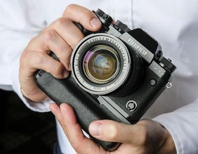 https://www.mrfdn.com/2018/06/5-kamera-mirrorless-apsc-terbaik-2018.html