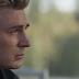 SPOILER: Irmãos Russo falam sobre Chris Evans e seu papel como o Capitão América