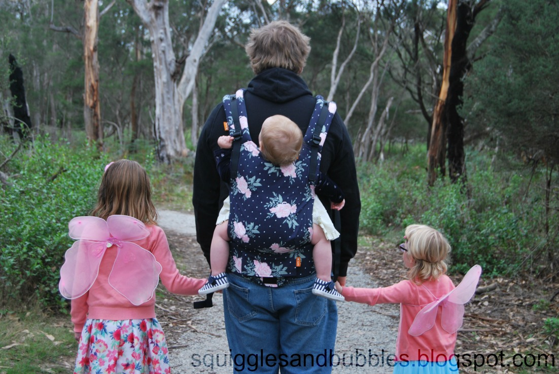 http://squigglesandbubbles.blogspot.com.au/2017/05/the-curse-of-third-child-baby-nature.html