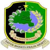 Gambar untuk Pengumuman Hasil Seleksi Administrasi CPNS 2014 Kabupaten Banyuwangi