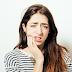 Cara Mengobati Sakit Gigi Dengan Cepat Dgn Pijtan, Es Batu, Bawang Dll