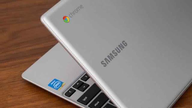 أجهزة Chromebooks تحقق أعلى مبيعات في أسواق الولايات المتحدة