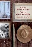 Cartes d'una pionera (Elinore Pruitt Stewart)