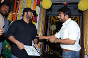 jawan movie launch photos-thumbnail-14