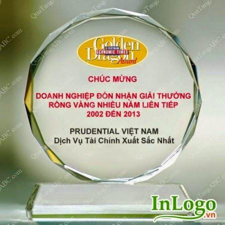 ky niem chuong
