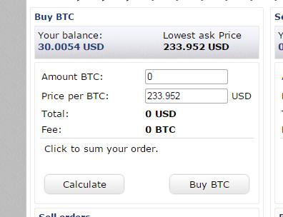 btc - e bitcoin befizetés