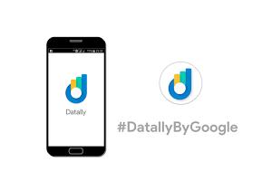 Menghemat Kuota Internet Menggunakan Aplikasi Datally