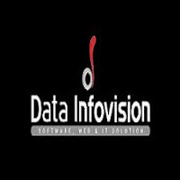 Web Developers Jobs in Data Infovision
