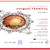 """الكتاب الشامل بالألوان فى الكيمياء الغير عضوية """" Inorganic Chemistry – Fifth Edition """"  للمؤلفين الستة"""