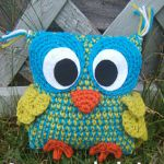 http://www.ravelry.com/patterns/library/square-buddy---the-owl