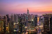 5 Hal yang Bisa Dilakukan Secara Gratis di Dubai