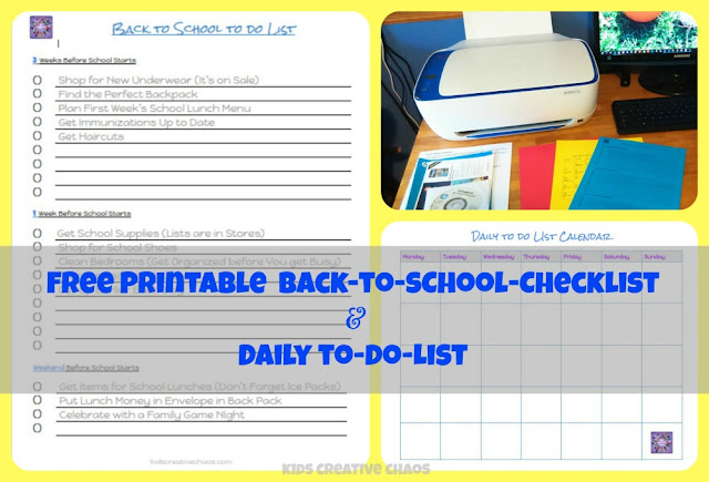 Free Printables Calendar Monthly: Wifi Printer HP