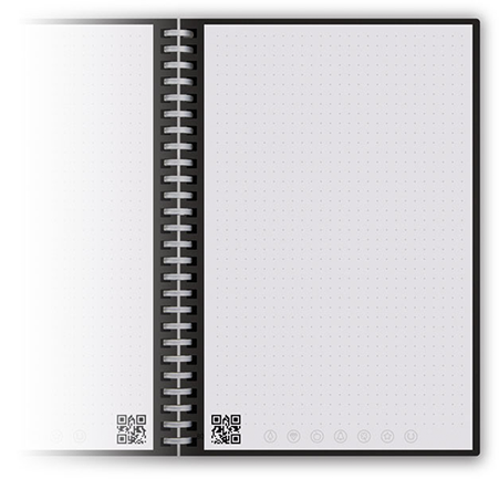 Astounding image throughout rocketbook printable pages