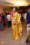 Celebs at Krish wedding ceremony Set 2-thumbnail-11