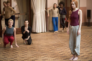 Amazon Studios Suspiria 2018 film stills 001