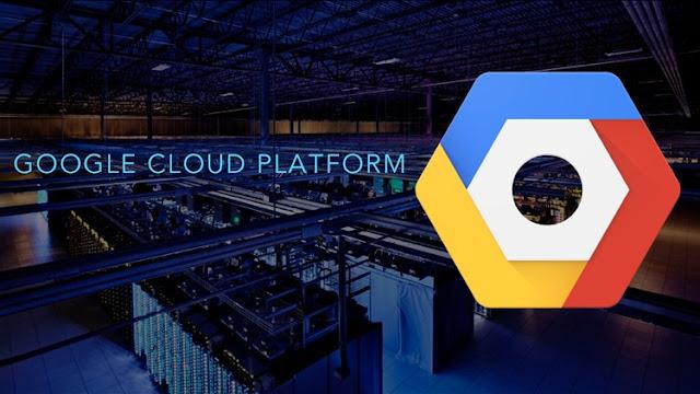 GCP: Google Cloud Platform: Data Engineer, Cloud Architect Course 100% Off