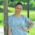 'Saya Selesa Berperut Buncit' - Izara Aishah