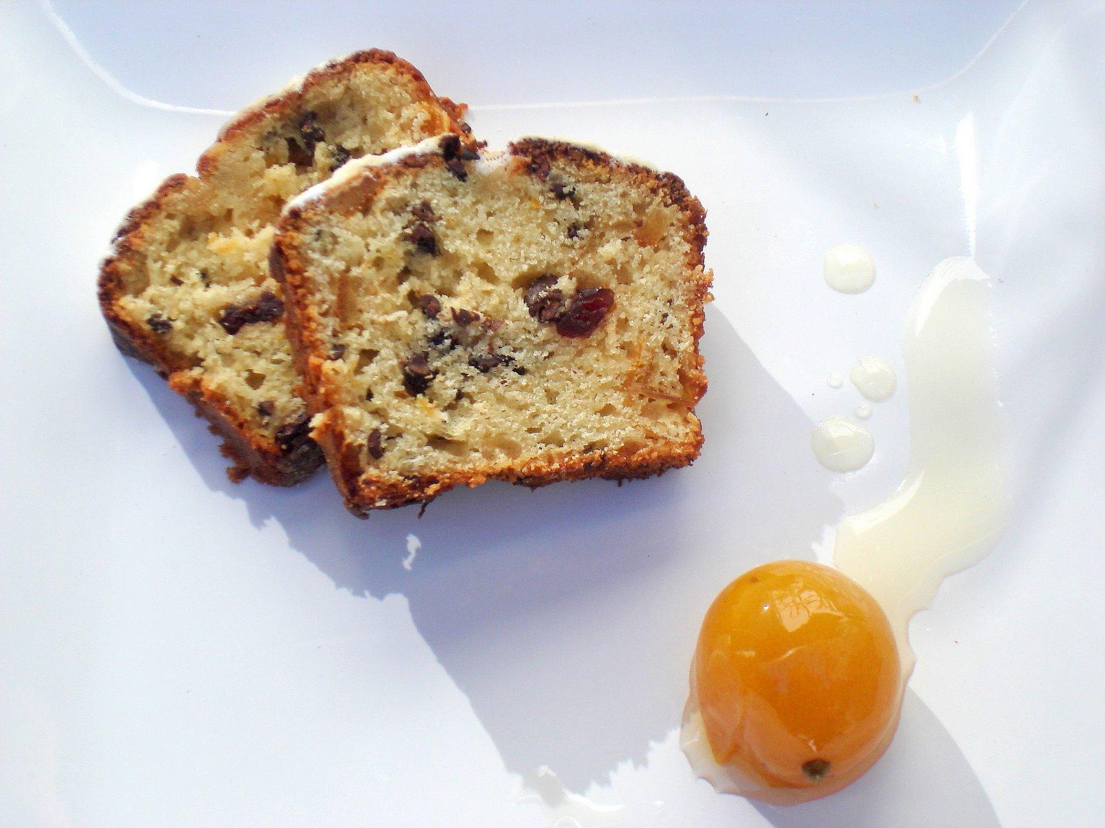 Limequats (similar al quinoto)